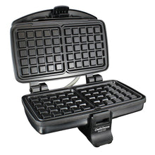 Load image into Gallery viewer, Chef's Choice Model 852 Classic WafflePro