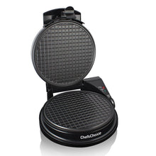 Chef's Choice - Waffle Cone Maker (Express)