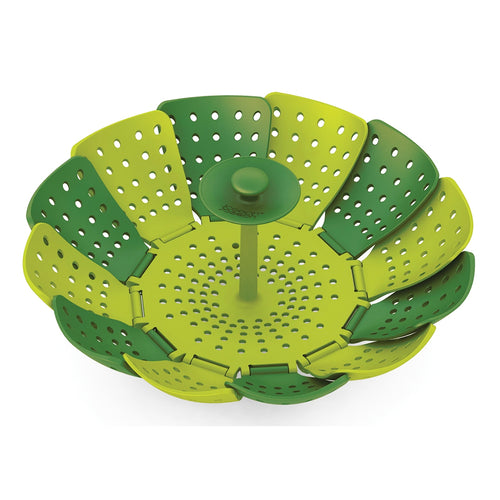Joseph Joseph - Folding Steamer Basket