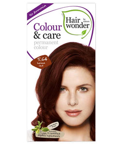 Hairwonder Henna Red 5.64