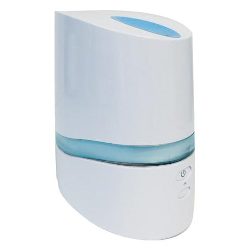 Heavenly Scent Ultrasonic Aromatherapy Diffuser