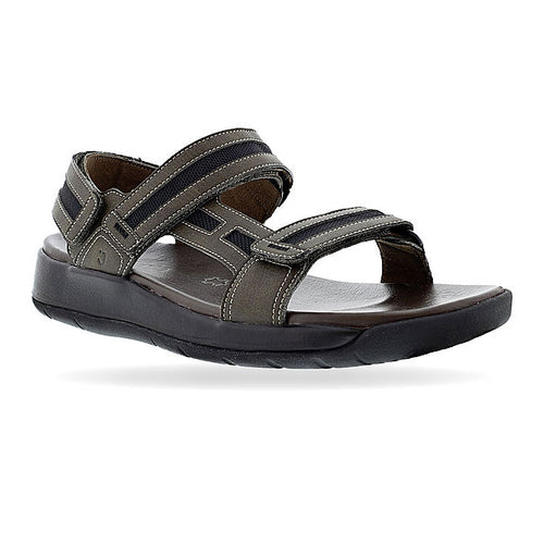 Joya Capri 16 Men's Sandal, side view