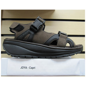 Joya Capri Sandal, outer side view