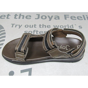 Joya Capri 16 Men's Sandal, top view