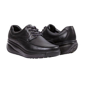 Joya - Cruiser (Men's Leather Shoe) (Size 13)