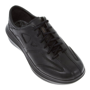 kybun - Zug (Men's Casual Business Shoe)