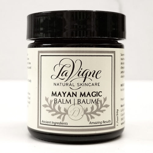 LaVigne - Mayan Magic Healing Balm