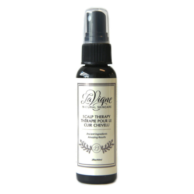 LaVigne - Scalp Therapy Spray
