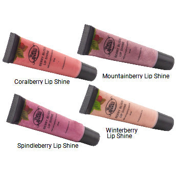 Pure Anada - Lip Shine