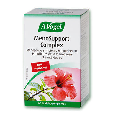 A. Vogel - MenoSupport Complex