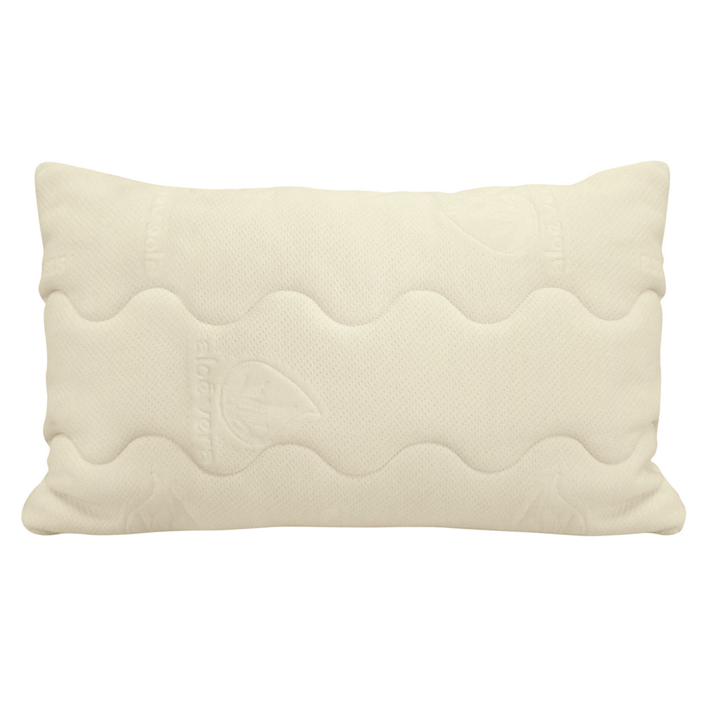 Natura - Aloe Dream Mate Pillow