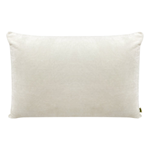 Natura - Exquisite Pillow