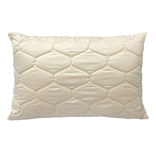 Natura - Organic Latex Pillow