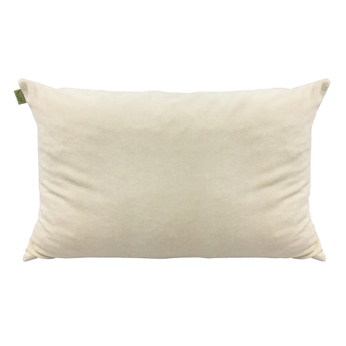 Natura - Kidz Sunshine Pillow