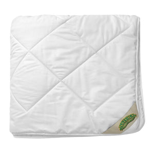 Natura - Washable Wool Filled Comforter
