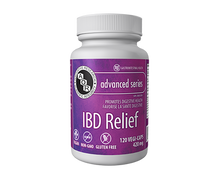 Load image into Gallery viewer, AOR IBD Relief, newer bottle style