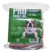 Perfectly Raw ProEnergy Mix, 1.8kg Bag