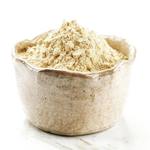 Load image into Gallery viewer, Prairie Naturals - Organic Fermented Maca