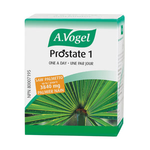 Package of A. Vogel Prostate 1