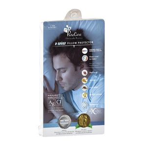 PureCare - Frio Pillow Protector