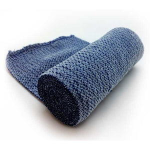 Relaxus - Cooling Compression Wrap