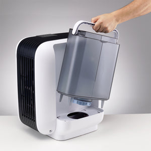 Boneco - H680 Hybrid Humidifier and Air Purifier