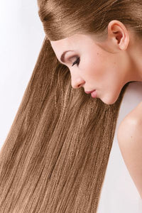Sanotint Light - Natural Hair Dye (PPD-Free)
