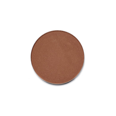 Sappho New Paradigm Bronze Goddess Pressed Blush