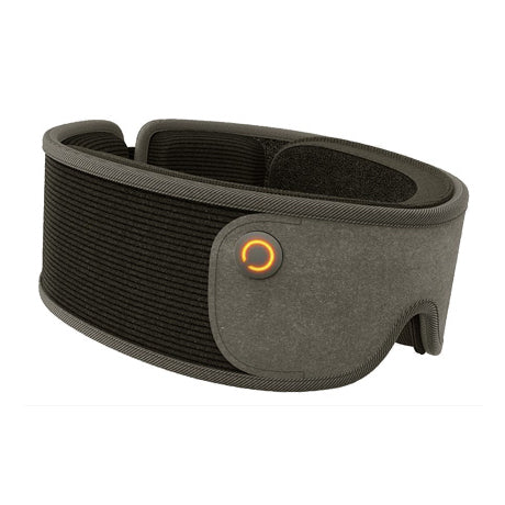 Silentmode Sleep & Audio Mask