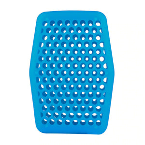 top face of Silicone Soap Saver