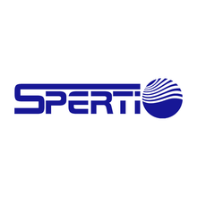 Load image into Gallery viewer, Sperti Lamps Logo
