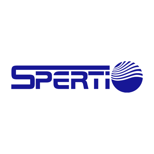 Sperti Lamps Logo