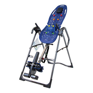 Teeter - EP-960 Limited Inversion Table