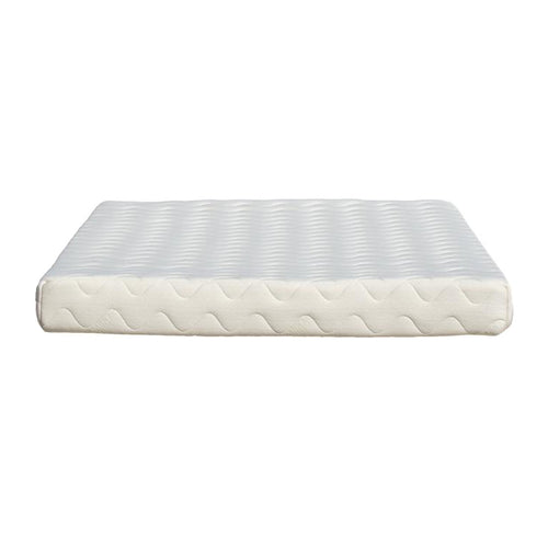 Nature's Embrace - Tempo Organic Mattress (6