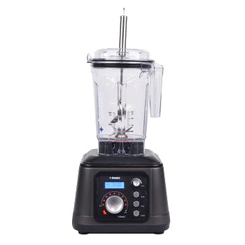 Tribest - Dynapro Commercial Vacuum Blender