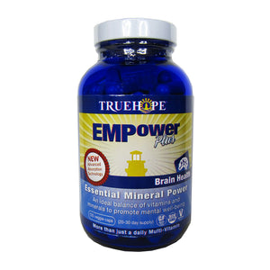 Truehope EMPower Plus