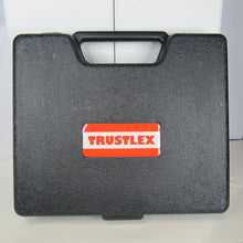 Load image into Gallery viewer, Trustlex ENH-1000 Dissolved Hydrogen Meter Carrying Case