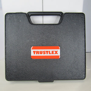 Trustlex ENH-1000 Dissolved Hydrogen Meter Carrying Case