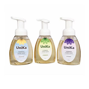 UniKa - Foaming Hand Soap