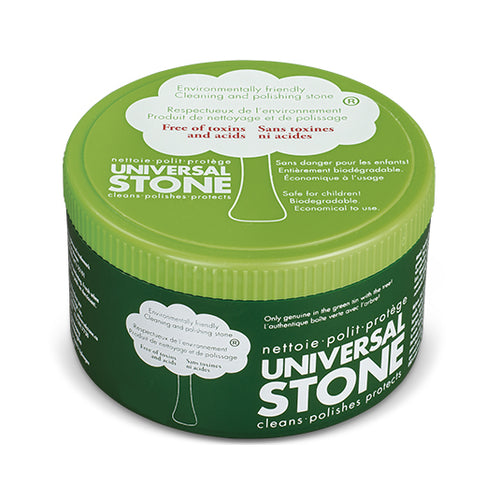 Universal Stone - 100% Biodegradable Cleaner