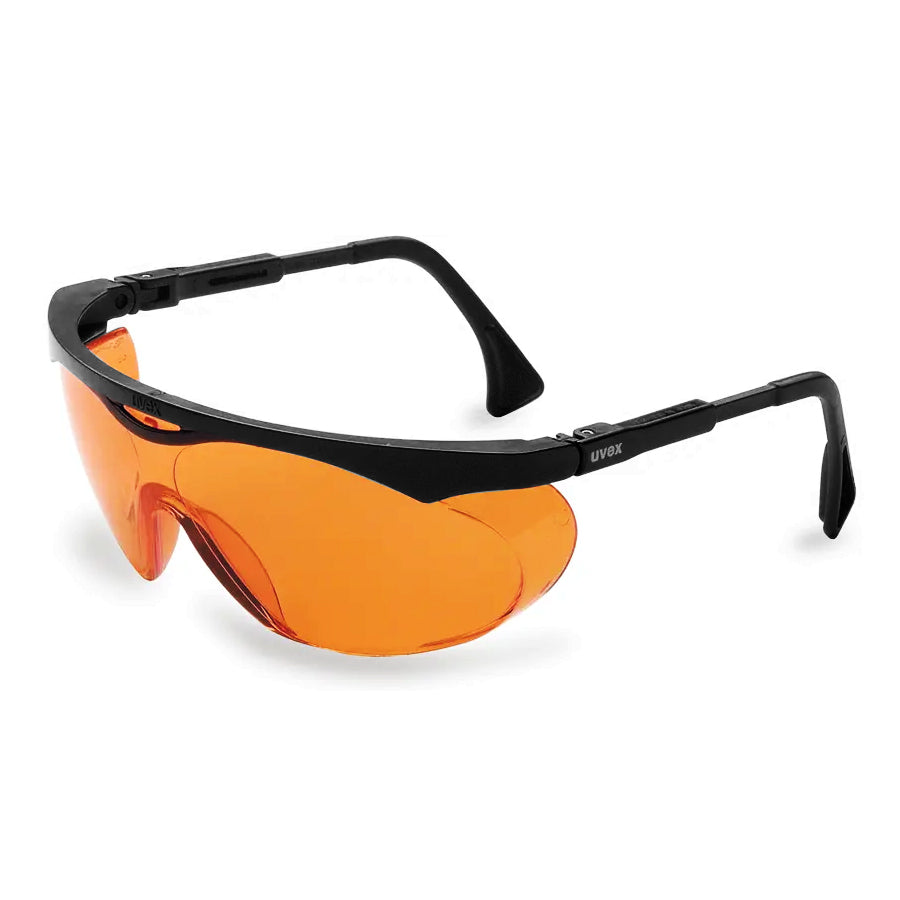 Uvex Skyper Glasses