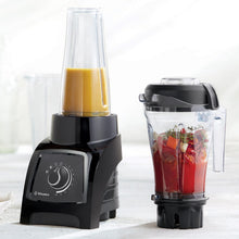 Load image into Gallery viewer, Vitamix - S-Series Personal Blender S50