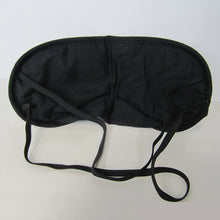 Inner side of Zenbev BioDark Sleep Mask