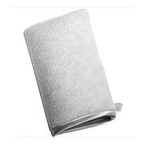Fissler Magic Mitten Polishing Cloth