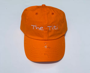 The Titi Summer Collection