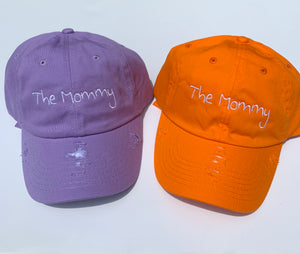 Mommy Summer Collection