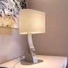 Lux Led Desk Lamp