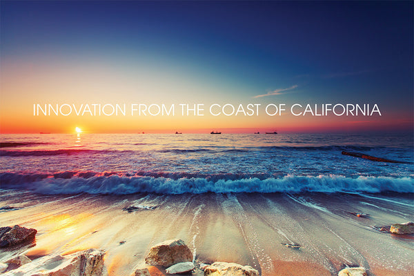 LUX LED Lighting | Innovation from the coast of California