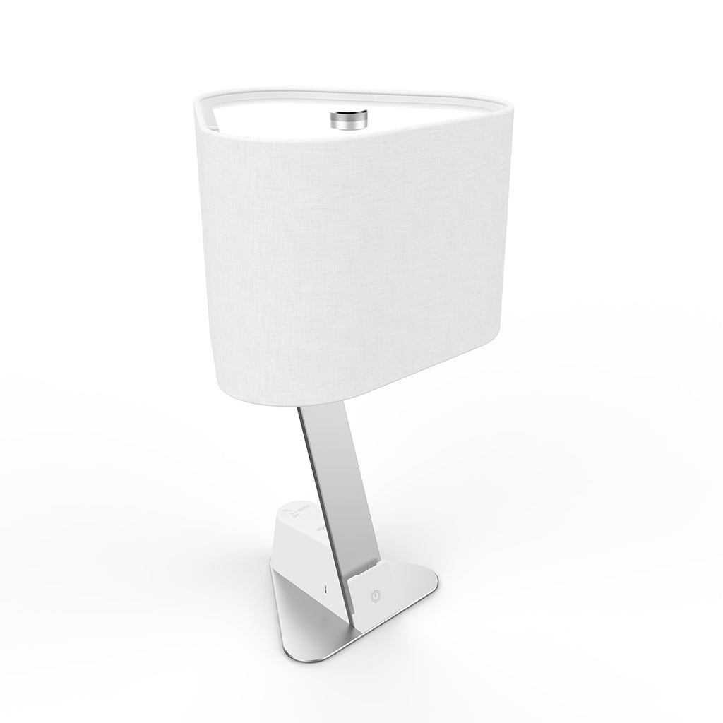 Brooklyn - LED Desk Lamp