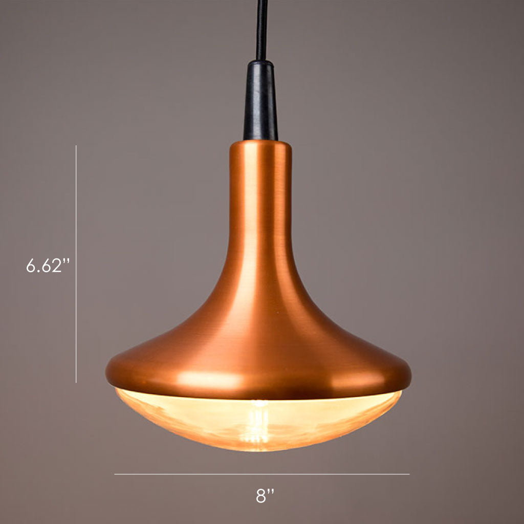 Droplet - LED Pendant Light